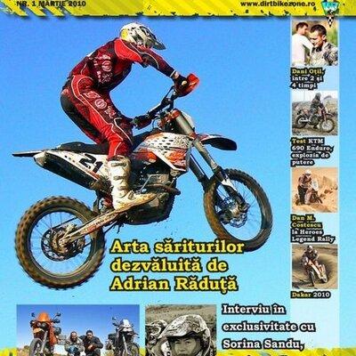 Dirt Bike Magazine April 1985 Kawasaki KX125 Suzuki RM125 Honda XR200 XR250 KTM