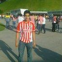 Jose Alfredo (@0108Fredo) Twitter