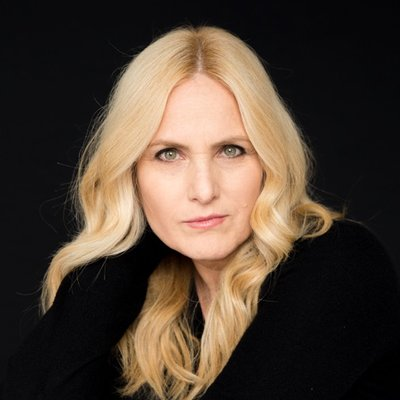 Lolly Daskal | Social Profile