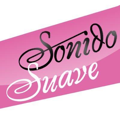 @SonidoSuavefm
