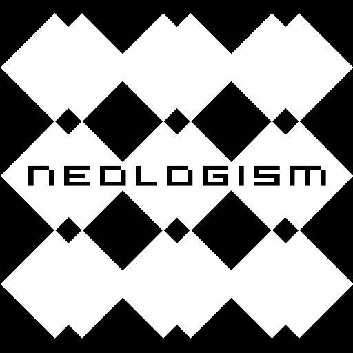 Neologism