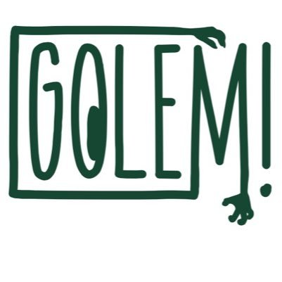 GOLEM!