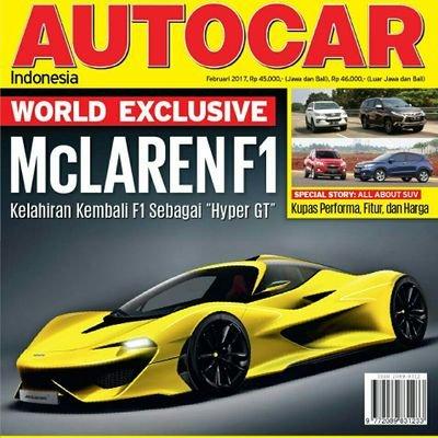 @majalahautocar