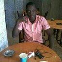 Salifou Ousmane (@14786442432b462) Twitter