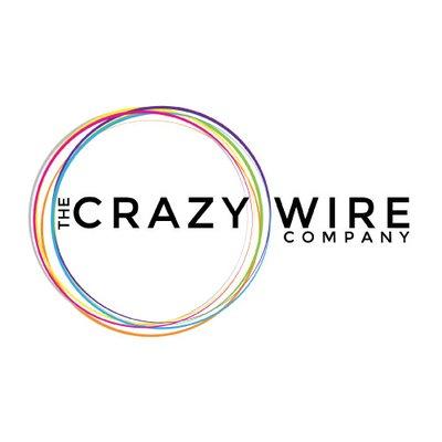 Crazy Wire Company CrazyWireCo