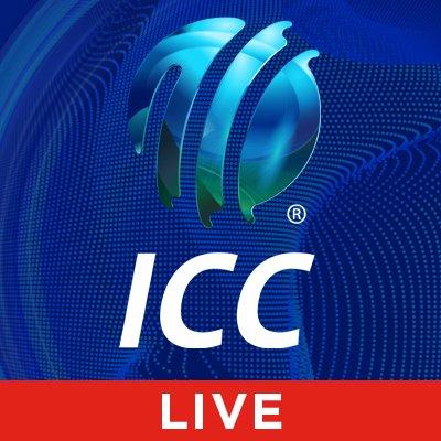 ICC Live Scores (@ICCLive)   Twitter