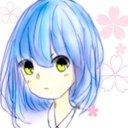桜 (@0211_koko) Twitter
