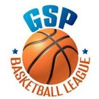 GSP BASKETBALL
