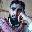 Munawar Hussain (@5859757Munawa) Twitter