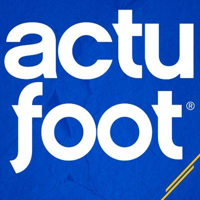 foot 38