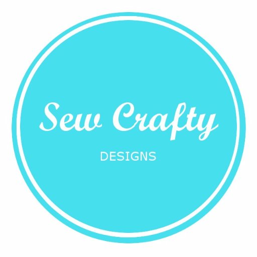 Sew Crafty Designs