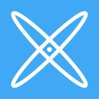 Xinder App