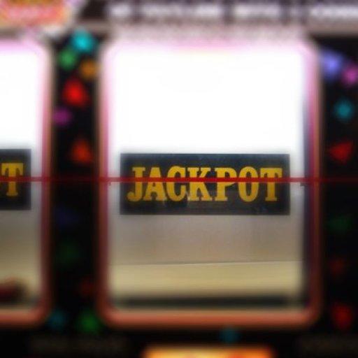 slots online games free www casino online