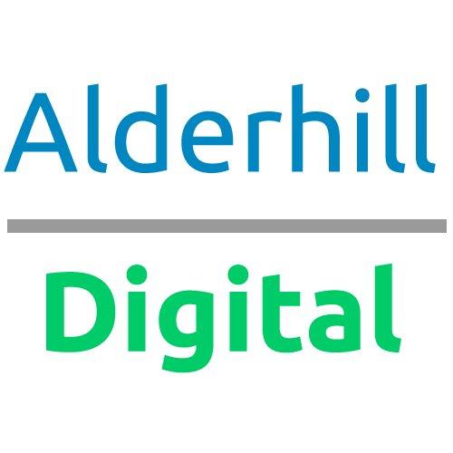 Alderhill Digital