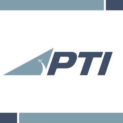 PTI Airport (GSO) (@flyfrompti) | Twitter