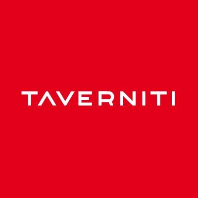 @Taverniti_Jeans