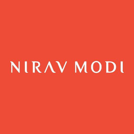 @niravmodijewels