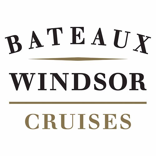 Bateaux Windsor