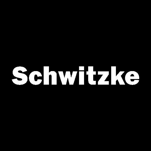 @SchwitzkeRetail