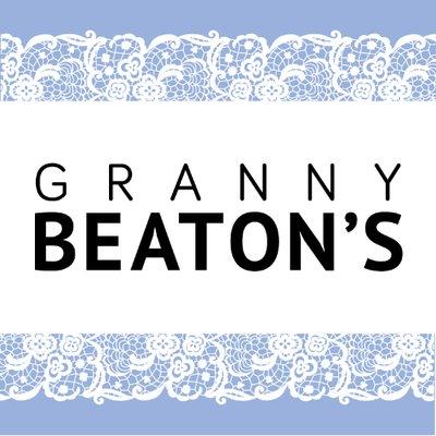 Granny Beaton's (@grannybeatons) Twitter profile photo