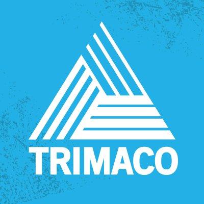 @TrimacoInc
