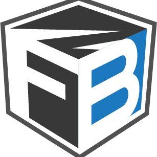 fusebox (@fuseboxjs) twitter fuse box labels fuse box logo #2