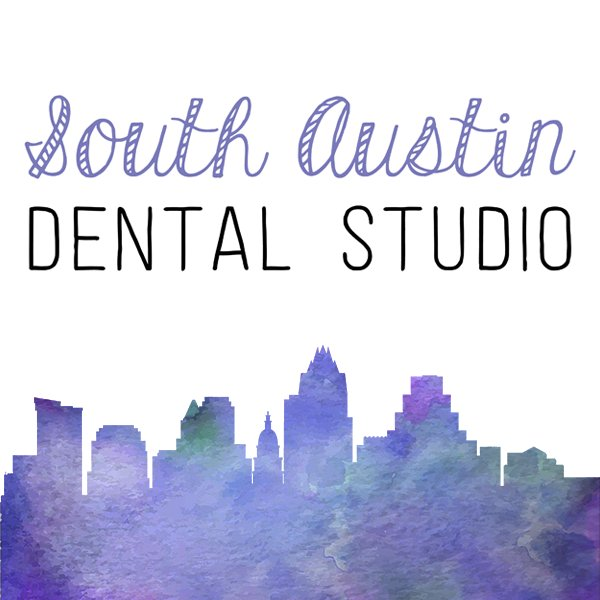 South Austin Dental (@SAustinDental) | Twitter