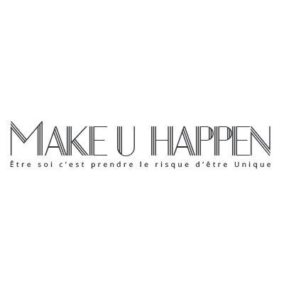 Make U Happen