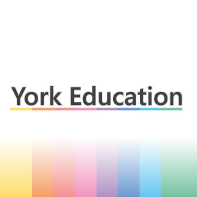 York Education On Twitter Has Your School Signed Up To Our Pledge