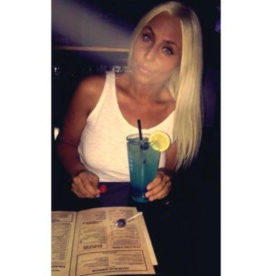 Caroline K | Euro Palace Casino Blog