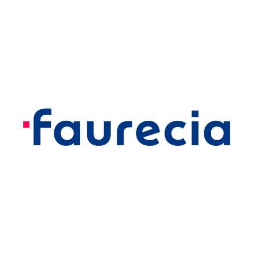 @Faurecia_NA
