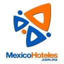 MexicoHoteles (@MexicoHoteles) Twitter