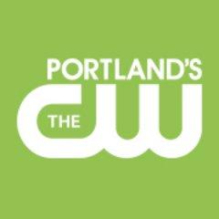 @PortlandsCW