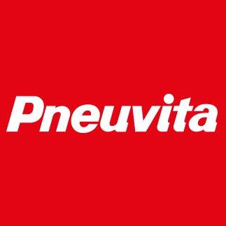 @pneuvita
