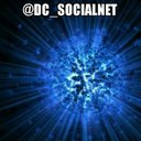 Redes Sociales (@DC_SocialNet) Twitter