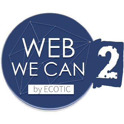 Web We Can 2