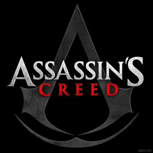@AssassinsMovie