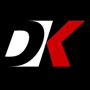 @Dennis_Kirk