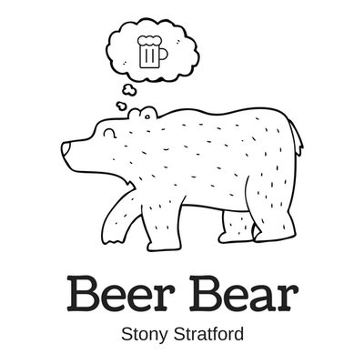 Craft Beer Stony Stratford
