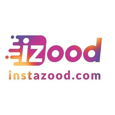 instazood Profile