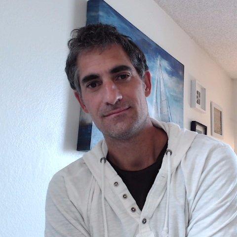 Pablo garcia marty pablogarcia now twitter for Pablo garcia