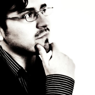 Mauro Sanhueza-Celsi