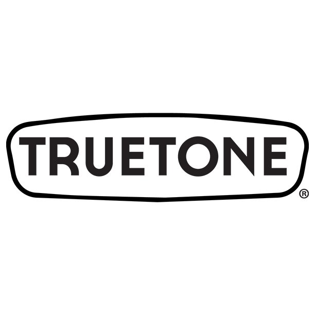 Truetone on Twitter: