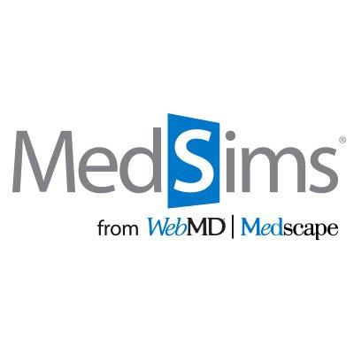 MedSims