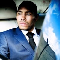 Ashley Theophane | Social Profile