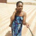 Ofhani Shirley (@22OFHANI) Twitter