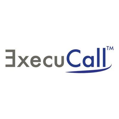 ExecuCall.com