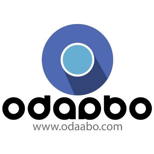 @odaabocabs