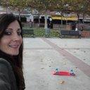 Alicia Garcia Gomez (@13Aliciagarcia) Twitter
