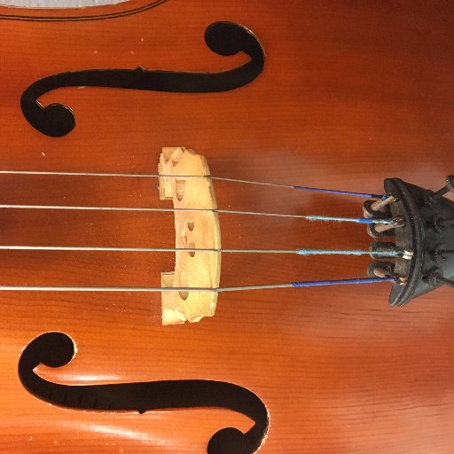 OJH Orchestra